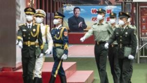 Trung Quốc và chính sách tự chủ về công nghệ