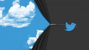 Twitter tung dịch vụ cấp tin thời tiết