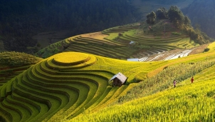 Ứng dụng Smart Travel của MobiFone - Hà Giang phát triển du lịch thông minh