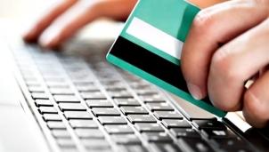 Vi phạm quy định về bảo vệ dữ liệu cá nhân sẽ bị phạt tới 100 triệu đồng