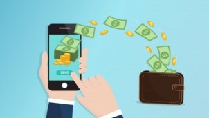 Viettel, VNPT và MobiFone đã gửi hồ sơ xin cấp phép thí điểm Mobile money