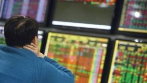 VN-Index bắt đầu rung lắc: Nhóm dệt may giao dịch tích cực