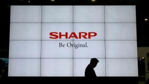 Sharp sắp xây nhà máy mới tại VN tránh thương chiến Mỹ - Trung