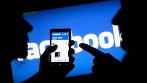 Đông Nam Á sẽ kết nối internet thẳng đến Bắc Mỹ bằng cáp của Facebook và Google