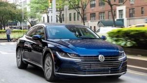 """Woltswagen - """"Cú lừa ngoại mục"""" ngày cá tháng tư của hãng xe Volkswagen với người hâm mộ"""