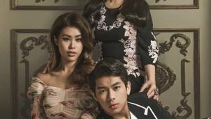 Gia đình nhà chồng Tăng Thanh Hà : người là thạc sĩ trường top, người nói 4 thứ tiếng