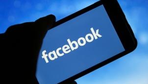 Facebook gây ra nhiều tranh cãi vì nhắm đến đối tượng người dùng trẻ em