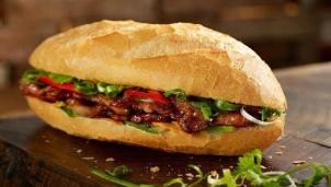 Món ăn sáng bình dân tại Việt Nam lọt Top đồ ăn sáng ngon nhất châu Á