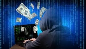 Người dùng tá hỏa khi nhận hàng loạt tin nhắn 'giả' từ hacker được gửi đến dưới tên thương hiệu ngân hàng