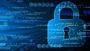Nhiều thủ đoạn tinh vi, phức tạp được hacker sử dụng tấn công vào các lỗ hổng của mạng CNTT trọng yếu