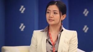 """""""Bóng hồng"""" quan trọng nhất với Jack Ma đặt tiêu chuẩn chọn bạn đời là """"không làm ảnh hưởng tới công việc"""""""