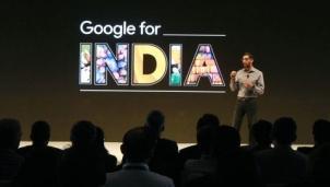 """Google """"chen chân"""" vào Ấn Độ đe doạ vị trí thống trị của smartphone Trung Quốc"""