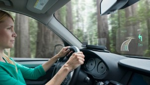 Kinh nghiệm đường trường lái xe an toàn buộc các tài xế phải biết