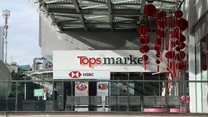 Big C đổi tên - Chấm dứt 22 năm tồn tại của thương hiệu lớn trong ngành bán lẻ