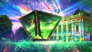 """Countdown 2021 hội tụ dàn sao """"siêu hot"""" chào đón năm mới 2021 trên cả 3 miền"""