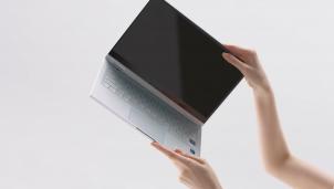 Tiết lộ thông số kĩ thuật của hai chiếc laptop Galaxy Book Pro và Galaxy Book Go
