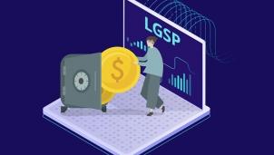 100% Bộ ngành có nền tảng tích hợp, chia sẻ dữ liệu cấp Bộ LGSP