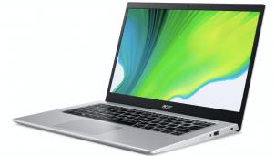 Acer Aspire 5 mới: Thiết kế siêu mỏng, trang bị vi xử lý Intel Core i thế hệ thứ 11