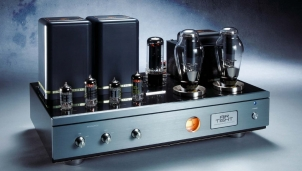 """Ampli Air Tight-300 mở ra kỷ nguyên hồi sinh dòng bóng """"Nữ hoàng"""" danh tiếng"""