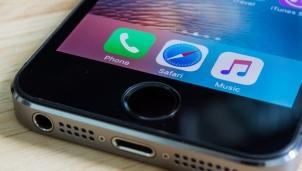 Apple có thể sớm cho người dùng chọn Google Maps, Gmail là ứng dụng mặc định