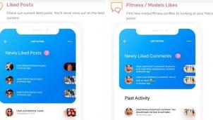 Apple xóa ứng dụng cho phép rình mò Instagram người khác