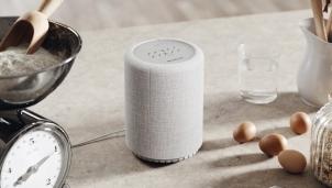 Audio Pro giới thiệu loa G10 thông minh, điều khiển bằng giọng nói