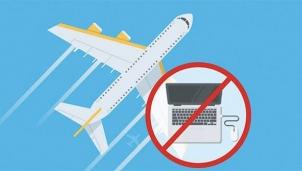 Cách kiểm tra dòng MacBook nào bị hàng không Việt Nam cấm mang lên máy bay