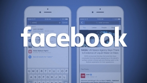 Cách xoá và lưu trữ hàng loạt các bài đã đăng Facebook nhanh nhất