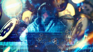 """Chiến dịch """"Rà soát và bóc gỡ mã độc trên toàn quốc năm 2020"""", máy tính bị lây nhiễm mã độc giảm mạnh"""