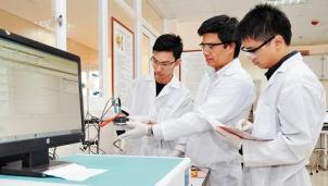 CMCN 4.0: Ứng dụng khoa học công nghệ trong quản trị nhân lực nhằm thúc đẩy phát triển kinh tế Việt Nam (phần 1)