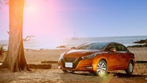 Đánh giá Nissan Sunny 2020 mẫu xe tôn lên cả vẻ ngoài và cá tính