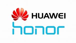 Huawei đang đàm phán bán thương hiệu Honor