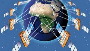 Internet vệ tinh cơ hội và thách thức