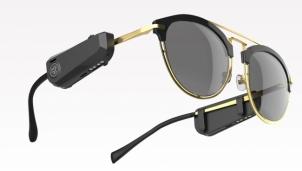 JBuds Frames tai nghe không dây cho kính mắt