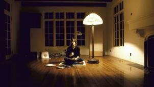 Khám phá hệ thống âm thanh của Steve Jobs - một tín đồ analog