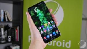 Những thủ thuật hữu ích trên điện thoại Android ai cũng cần biết