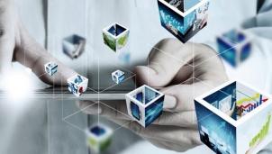 Phát triển các Doanh nghiệp Công nghệ Việt Nam