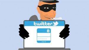 Tài khoản của CEO Twitter bị tin tặc tấn công