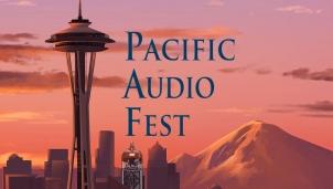 Triển lãm hi-end Pacific Audio Fest 2021, khởi sự mới để thành công