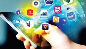 Từ 31/12, việc cho thuê, mượn ví điện tử như Momo, Zalopay... sẽ bị phạt tối đa 50 triệu đồng