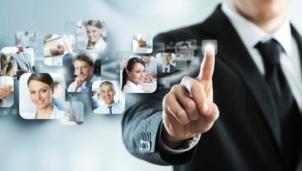 Ứng dụng khoa học công nghệ trong quản trị nhân lực nhằm thúc đẩy phát triển kinh tế Việt Nam (phần kết)
