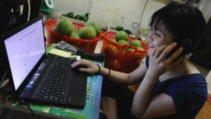 Việt Nam có nền kinh tế Internet phát triển nhanh thứ hai trong khu vực