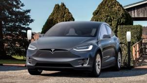 Tesla bị buộc phải trả 16 nghìn USD vì phần mềm mới cập nhật cho ô tô bị lỗi