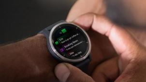 5 đồng hồ thông minh Android tốt nhất tháng 7/2021