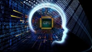 AI ảnh hưởng như thế nào tới ngành sản xuất Chip điện tử