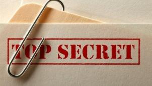 Bảo vệ bí mật nhà nước là nhiệm vụ quan trọng của ngành Đường bộ