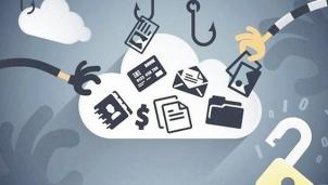 Các thách thức an toàn, bảo mật trong quá trình triển khai chính phủ điện tử
