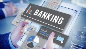 Các ứng dụng ngân hàng di động có thể làm lộ dữ liệu riêng tư của khách hàng
