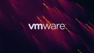 Cảnh báo lỗ hổng bảo mật trong sản phẩm vCenter Server