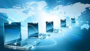 Công bố xếp hạng an toàn thông tin mạng của các cơ quan, tổ chức nhà nước năm 2019